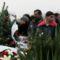 tatárszentgyörgy temetés