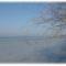 Téli Balaton. 1