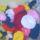virágok minták( képre kattinva olvasható)