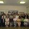 50 éves találkozó, 2014. Kóny