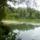 A Duna folyam bal partján, Nagybodaki képek
