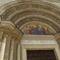 A felújított templom Lébényben-15