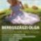 Beregszászi Olga (4)