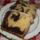 Csia Anikó süteményei