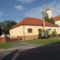 Templomunk a felújított tetővel 5