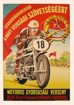 1952_Motor_verseny_plakat