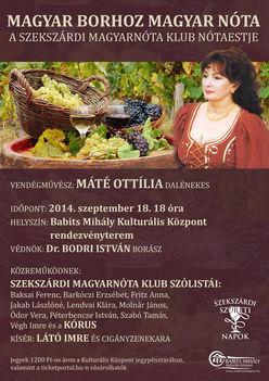 2014 Máté Otília_web