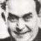 Kabos Gyula (2)