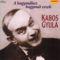 Kabos Gyula (4)