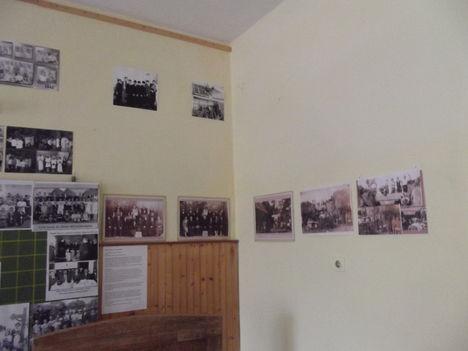 Képek a múltból-70