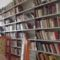 Könyvtár-2