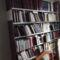 Könyvtár-5