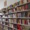 Könyvtár-61