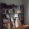 Könyvtár-63