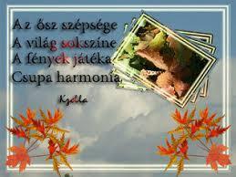 őszi képek 2