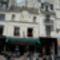Rue de Jour (1)