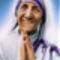 szeptember 5. Calcuttai Boldog Teréz, szűz