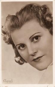 Turay Ida (6)