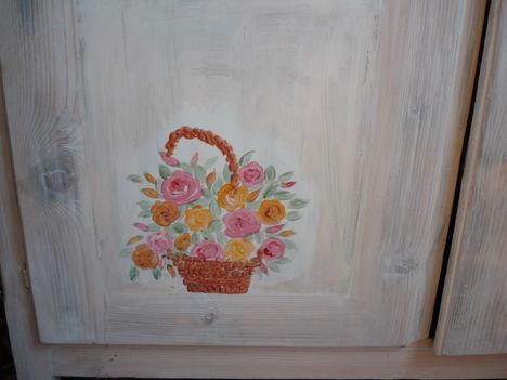 festett butorok 7