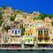 Görögország 4