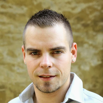 Szlabik Erik (3)