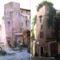 Ettore Roesler Franz - Torre Margana