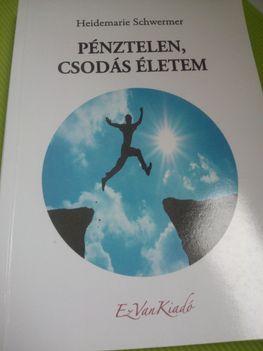 könyv 2