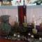 Kőszegi Missziósház oltára