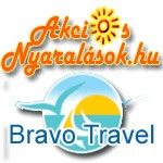 BravoTravel_akciosnyaralasok