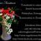 kurzus, cukorvirág kurzus, cukorvirág tanfolyam, drótos virág kurzus, drótos virág tanfolyam, drótos cukorvirág tanfolyam, tortadíszítés tanfolyam, torta tanfolyam, tortadíszítő kurzus