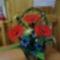 mezeivirágok
