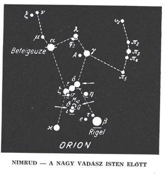 Nimród 1