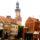 Sopron-070_1875420_3887_t