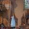 Vasvári Mária búcsú