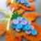 www.andakreativ.blogspot.hu