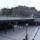 M4-es metróvonal