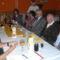 60 éves találkozó 1954-ben végzettek