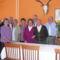 60 éves találkozó - 2014.