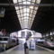 Gare du Nord 3