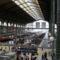 Gare du Nord 4