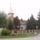 Sopronbanfalva-003_1878804_4126_t