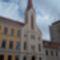 Szent Norbert (zárda) templom Szombathely