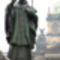 200px-Adalbert_of_Prague mártir püspök