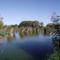 Bujtosi tó