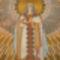 Babba Mária- Nagyboldogasszony - Szűz Mária 6