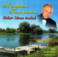 Bokor János (10)