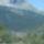 Chamonix_5_1087545_6933_t