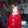 Evelin 5 éves