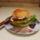 Hamburger_1087810_1867_t