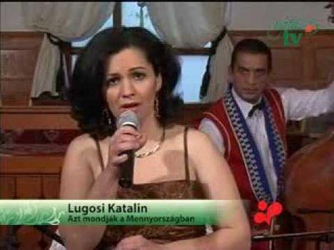 Lugosi Kati (4)